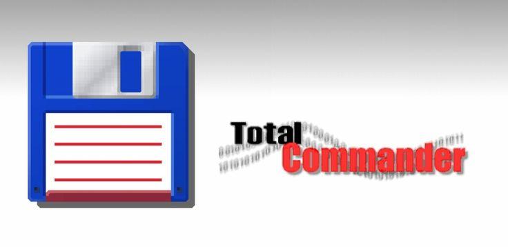Total Commander v2.71 final  Mod  Martes 22 de Diciembre 2015.Por: Yomar Gonzalez   AndroidfastApk  Total Commander v2.71 final  Mod Requisitos: 2.3  Descripción: Android versión del administrador de archivos de escritorio Total Commander Descripción Principales características: - Copiar Mover subdirectorios enteros - Arrastrar y soltar (pulsación larga en el icono de archivo mover icono) - Inplace renombrar crear directorios - Eliminar (sin papelera de reciclaje) - Zip y descomprimir…