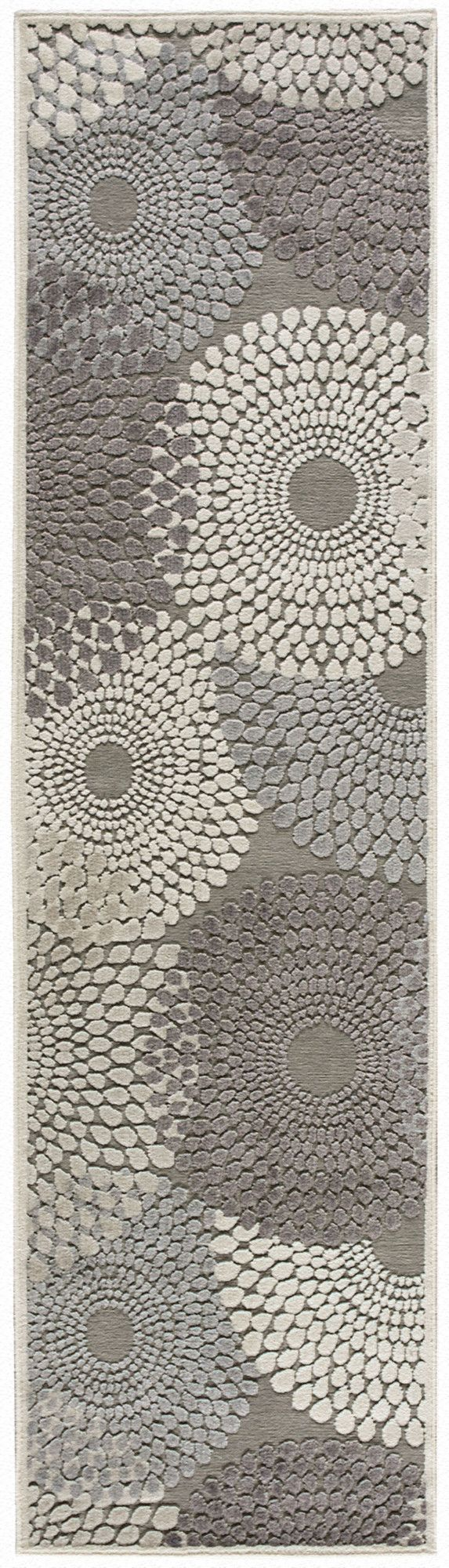 Best Bathroom Mat Ideas On Pinterest Bath Rugs Mats Bath - Patterned bath mat for bathroom decorating ideas