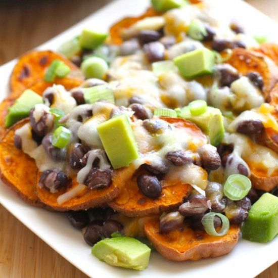 ... Dishes on Pinterest | Irish potatoes, Bacon and Microwave potato chips