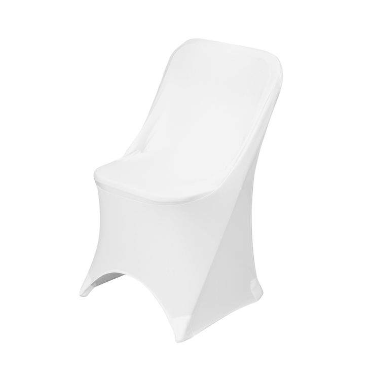 17 best ideas about Folding Chair Covers – Stretch Folding Chair Covers