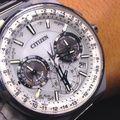20〜50万円台の新作時計── バーゼルワールド2015 現地レポート#7