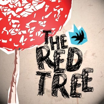 Theatre adaptation of Oscar winning author Shaun Tan's amazing picture book 'The Red Tree'.   To be premiered at the Edinburgh Fringe this summer. Get tickets and more on:  www.sponsume.com/project/red-tree-edinburgh-fringe-2013