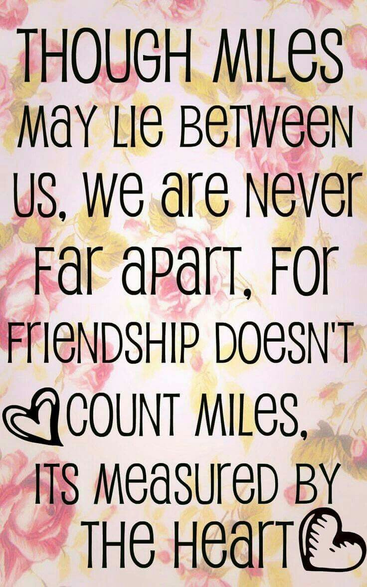 Sad Quotes About Friendship Ending Magnificent 1638 Best ♥ Most Definitely Love Forever♥☆♪ Images On