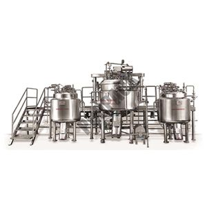 Manufacturer of world class pharma machines / pharmaceutical machinery / pharma machinery incorporating Ointment Cream Plant, multi mix plant, oral manufacturing plant, automatic bottling plant, sterile mixing vessel, membrane filter holder, infrared ray dryer, soft gelatin plant, cheese processing system. #pharmamachines #MultimixPlant  #OintmentPlant #SterileMixerIndia #PharmaPlantManufacturer #PharmaPlantIndia #PharmaPlantSupplier