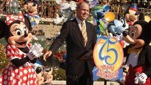 Michael Eisner: de salvar Disney a Portsmouth http://www.sport.es/es/noticias/premier-league/salvar-disney-portsmouth-5920587?utm_source=rss-noticias&utm_medium=feed&utm_campaign=premier-league