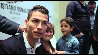 cristino ronaldo - YouTube
