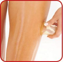 The Top 5 Myths About Cellulite and the Top 5 Cellulite Treatments