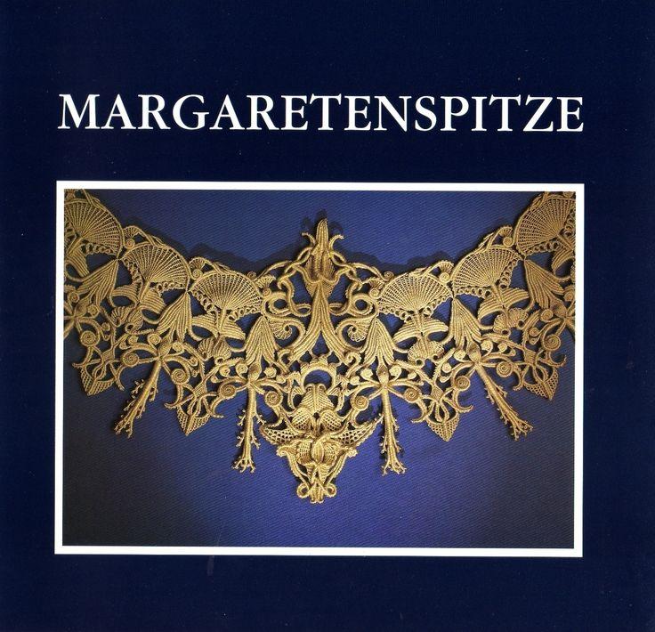 Macrame Book Cover Tutorial : Books on margaretenspitze technique makrame etc