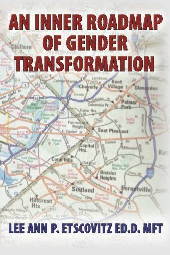 An Inner Roadmap of Gender Transformation is a soulsearching and thoughtprovoking exploration of the inner and outer struggles faced by many transsexuals as seen through the lens of the authors personal and professional experience Dr