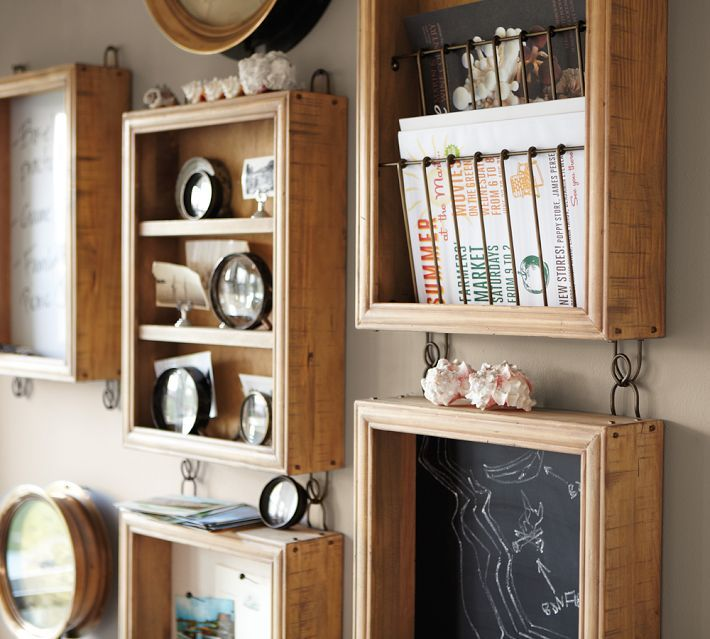 Gorgeous 20 Office Wall Organization Design Decoration Of 25