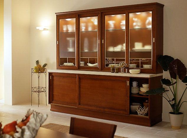 61 best modern kitchens images on pinterest