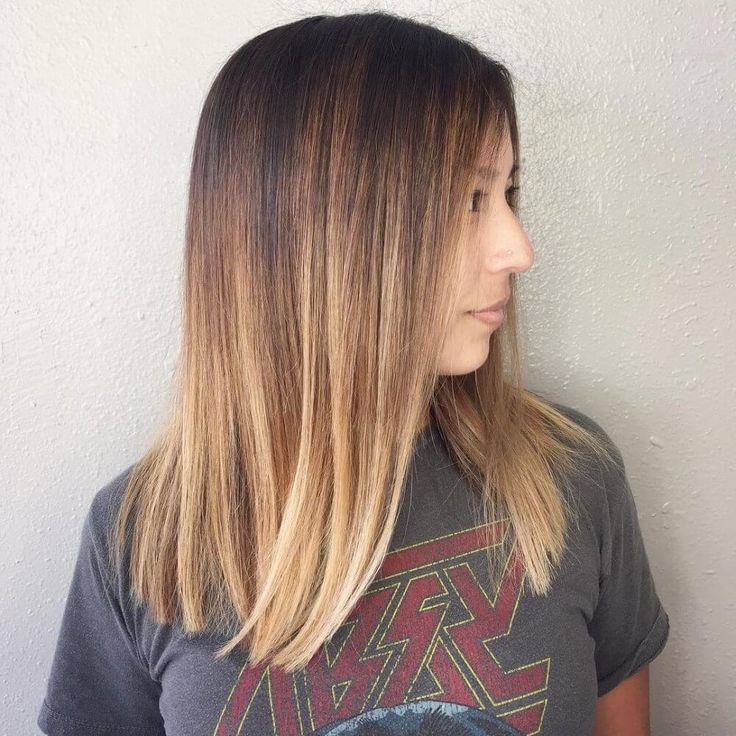 130 Best Hair Color Inspirations Images On Pinterest Hair Colour