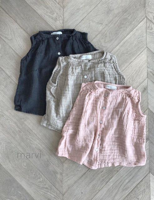 [어쩜] 아동복,핸드메이드의류,소품 판매