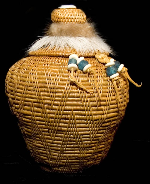 Art Basket Facebook : Best images about baskets on art galleries