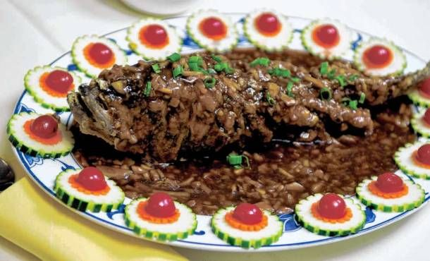 201 Magazine Best Chinese Restaurant Of Bergen 2017 Bergencounty County Food Dining Pinterest