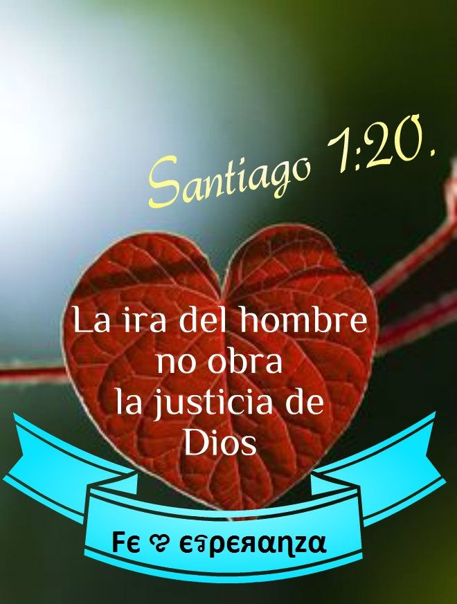 Versiculos Biblicos De Amor: 125 Best Images About Versiculos Biblicos On Pinterest