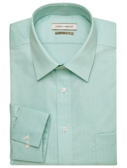teal groomsmen shirt
