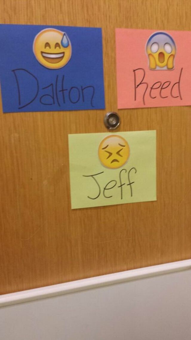 Decorating Ideas > The 25+ Best Ideas About Dorm Name Tags On Pinterest  ~ 113753_College Dorm Room Door Tag Ideas
