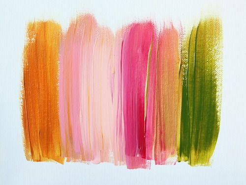 Coastal Style: Colour Inspiration