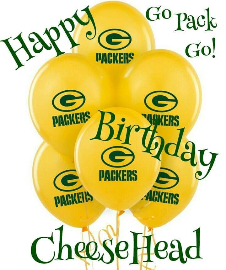 26 Best Bday GB Packers Images On Pinterest Green Bay