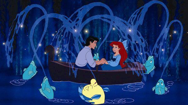 12 ways Disney films left us woefully underprepared for adult relationships