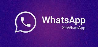 XitWhatsapp Whatsapp v1.5 [BASE 2.12.272]  Domingo 15 de Noviembre 2015.Por: Yomar Gonzalez | AndroidfastApk  XitWhatsapp Whatsapp v1.5 [BASE 2.12.272] Requisitos: Android 2.3 y hasta Descripción: Uno de los mejores WhatsApp MOD con un diseño actualizado y características!Características Anti-Ban Para cambiar los Temas La configuración de privacidad Emoji Whatsapp Plus Maximizar la imagen Perfil Seleccione una pantalla de conversación de texto Seleccionar un texto sobre la situación…