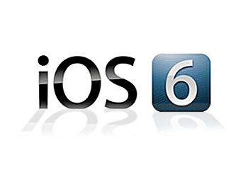 Apple iOS 6: The 5 Most Anticipated Features