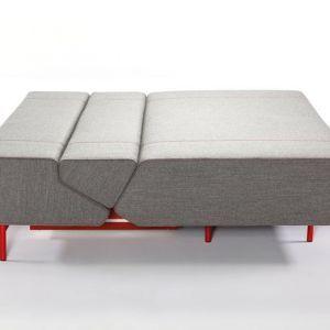 luxury sofa beds