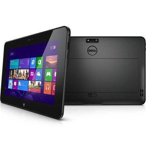 Dell Latitude 10 – ST2e 32GB Windows 8 Tablet