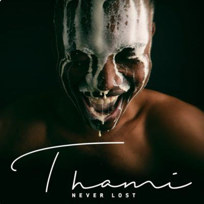 FRESH MUSIC : Thami  Night and Day | SOUTH AFRICA