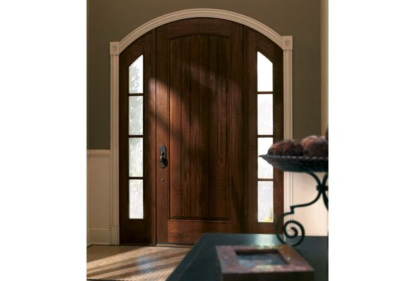 19 best images about ideas for the house on pinterest for Anderson front doors