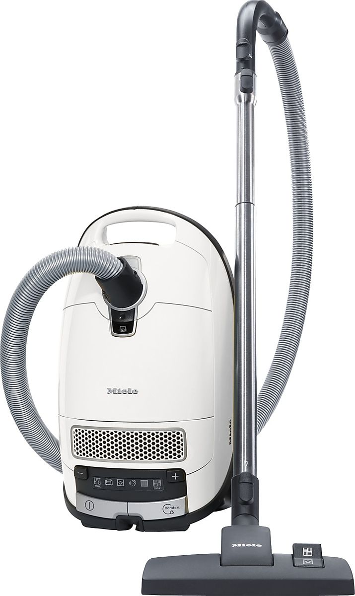 many of todays best vacuum cleaners for tile floors - Best Vacuum For Home