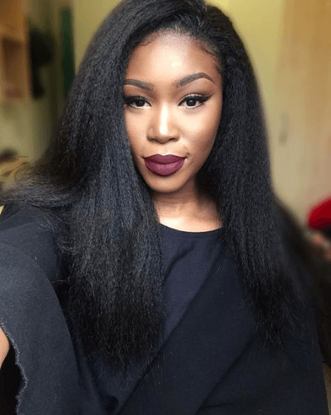 26 Nigerian Beauty Vloggers Who Proudly Represent Their Tribes