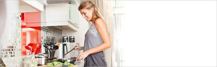La dieta del metabolismo veloce. E torni in forma per la primavera! | bigodino.it