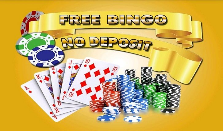For all the players that keep themselves away from #casinogames due to risk of losing money can take the advantage of #nodepositbonuscodes. Read more