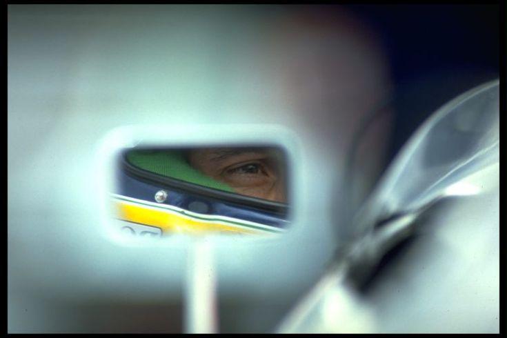 06_Senna_foto-Ercole-Colombo.jpg 750×500 pixel