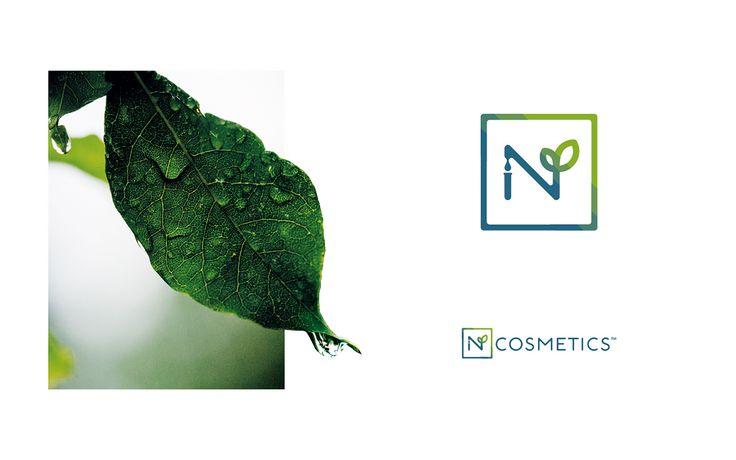 Logo design, 2016 on Behance