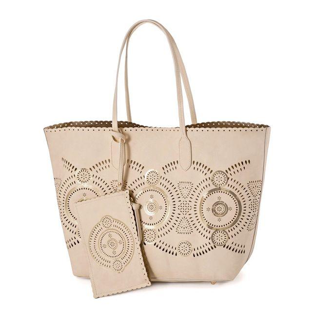 AMELIE GALANTI Женская сумка  большая ,Пляжная,Набор сумок,Удобная и вместительная ,Особенный материал ,Летний дизайн купить на AliExpress