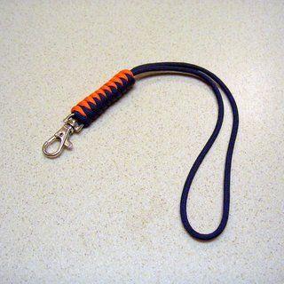 Best 10 the snake ideas on pinterest snake braid snake for Easy paracord lanyard