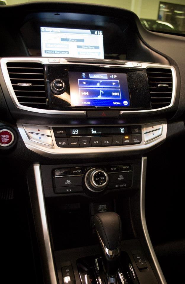 Best 25 Honda Accord Ideas On Pinterest 2013 Honda
