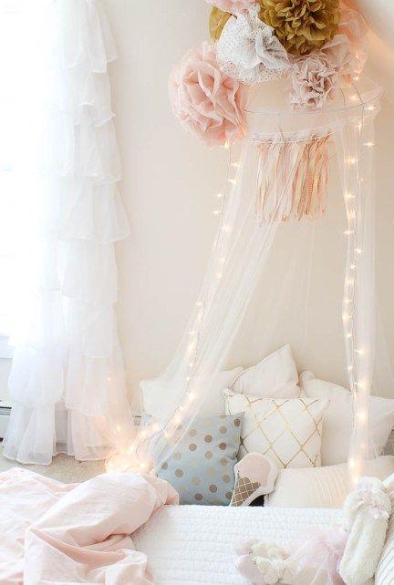 Kids Bedroom Reading Nook | Rooms FOR Rent Blog