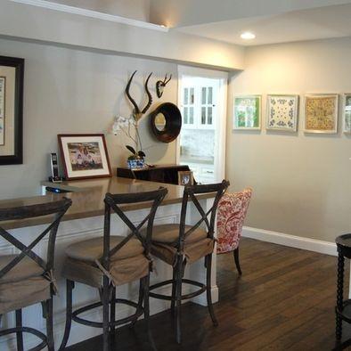 Living Room Bar beautiful living room bar photos - home design ideas - ridgewayng