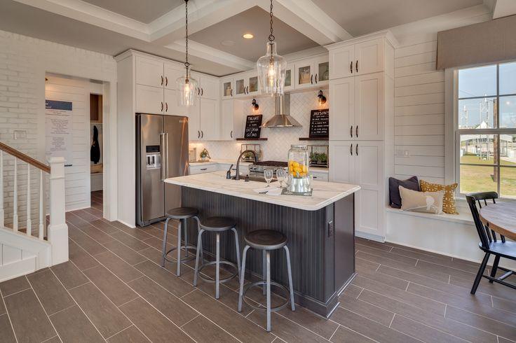 162 Best Spaces: Emser Tile Kitchens Images On Pinterest