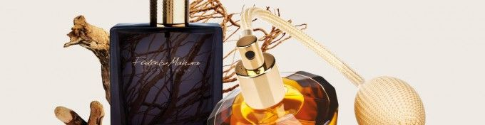 Női-férfi márkás, minőségi parfümök megfizethető áron! Gucci, Chanel, Dolce&Gabbana, Kenzo, stb.