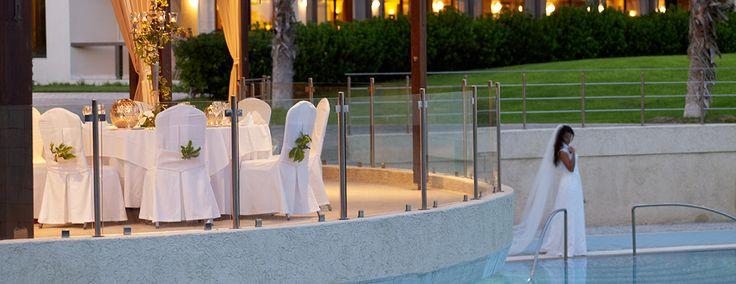Esperia Hotels in Rhodes, Greece | Accommodation, holidays, vacations, beach resorts, spa, waterpark, Faliraki