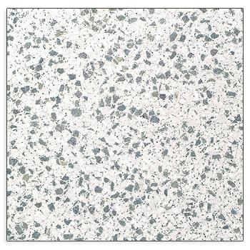 Granite bianco nero