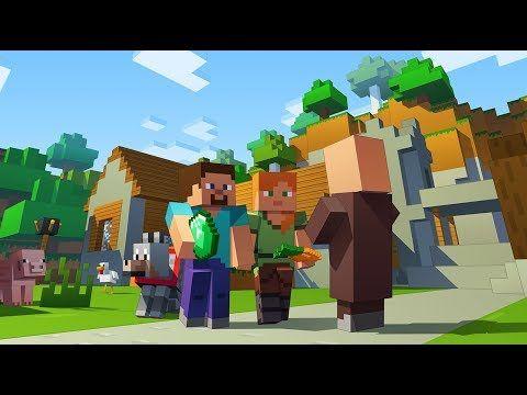20 COSAS QUE HAN QUITADO DE MINECRAFT Y NO LO SABES - VER VÍDEO -> http://quehubocolombia.com/20-cosas-que-han-quitado-de-minecraft-y-no-lo-sabes    HOY OS TRAIGO 20 COSAS QUE HAN QUITADO DE MINECRAFT Y NO LO SABES #Minecraft -10 COSAS QUE HACES MAL EN MINECRAFT: -10 COSAS SORPRENDENTES QUE NO CREERÁS DE MINECRAFT: ▼MI CÁMARA: -Samsung Galaxy S7 ▼MI CAPTURADORA: -HD60 S (El Gato Gaming) -También tengo la AVerMedia Live Gamer Portable ▼MI...