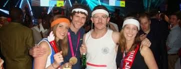 Image result for movember parties