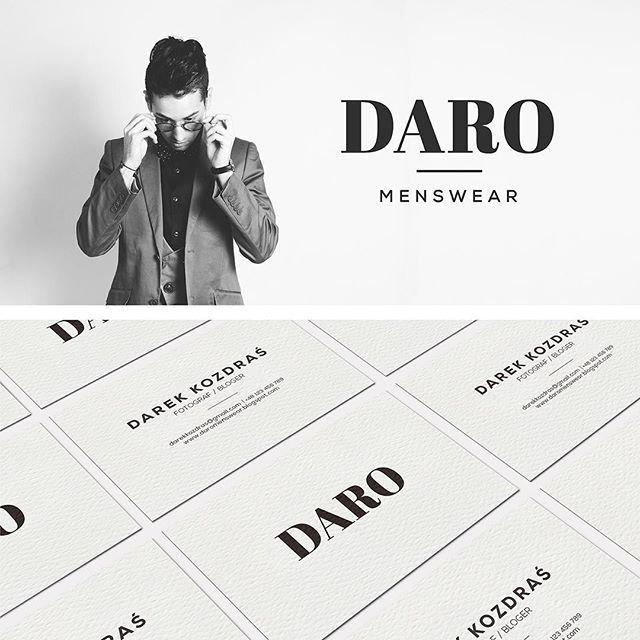 Identity. Fashion blog.