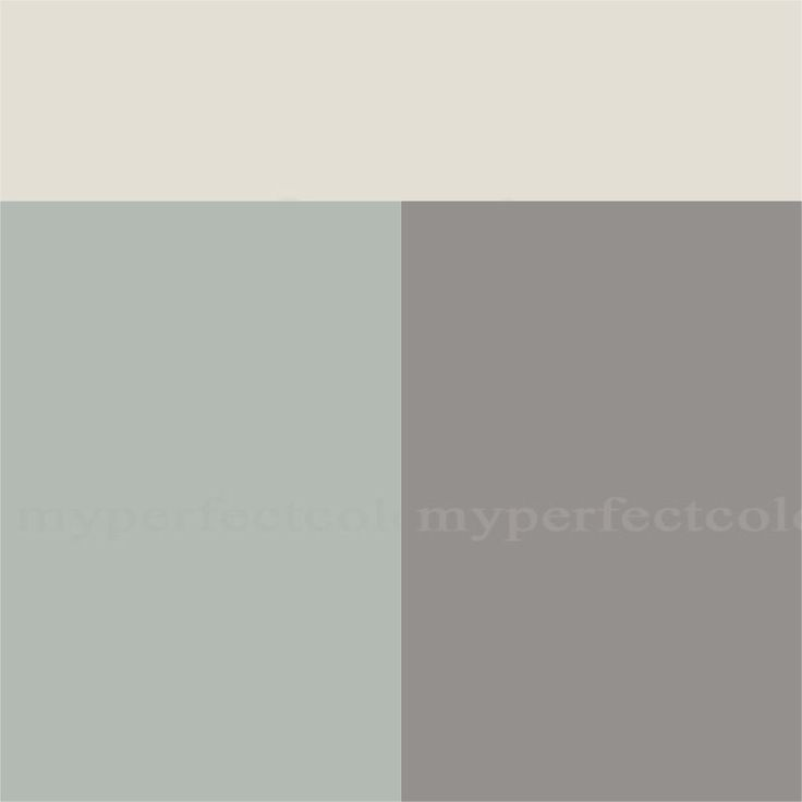 60 Best Kitchen Color Samples Images On Pinterest: Best 25+ Valspar Paint Colors Ideas On Pinterest